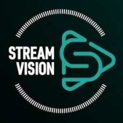icon_ranger_rt_stream_vision.jpg