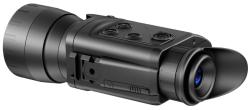 Digitální noční vidění PULSAR RECON X870