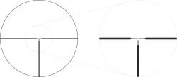 Záměrná osnova T01i