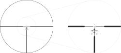 Záměrná osnova X02i