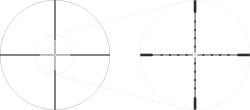 Záměrná osnova M01