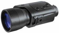 Digitální noční vidění PULSAR RECON 870