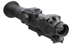 Zaměřovač Apex XD38