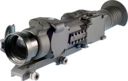 Zaměřovač Apex XD50