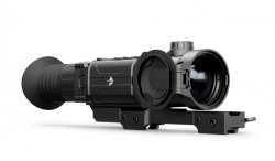 Zaměřovač Pulsar Trail XQ50