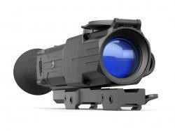 Digitální zaměřovač Digisight Ultra N355