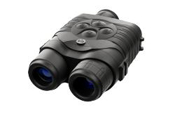 Digitální noční vidění SIGNAL N320 RT