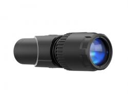 IR svítilna Pulsar Ultra-940
