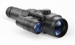 Digitální předsádka / monokulár Forward FN455
