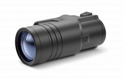 IR svítilna Pulsar Ultra-X940