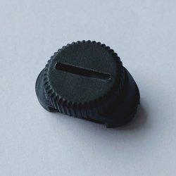 Krytka baterií modelů EDGE Pulsar