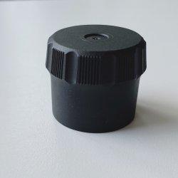 Krytka baterie APS2 puškohledů THERMION a DIGEX Pulsar