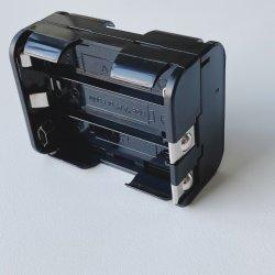 Kontejner pro baterií Yukon RANGER