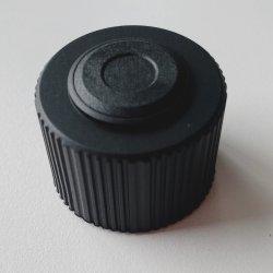 Krytka baterie IR přísvitu Pulsar DIGEX