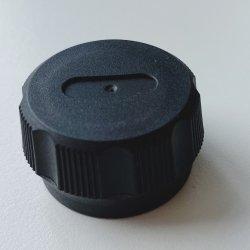 Krytka USB konektoru pro Thermion, Digex