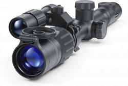 Digitální zaměřovač Digex N455