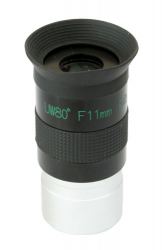 Okulár UW 11 mm SkyWatcher