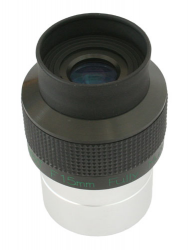Okulár UW 15 mm SkyWatcher