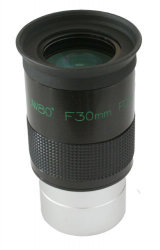 Okulár UW 30 mm SkyWatcher