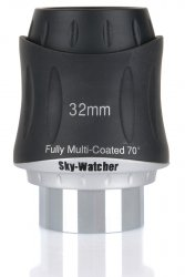 Okulár SWA 26 mm SkyWatcher