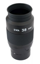 Okulár SWA 38 mm SkyWatcher