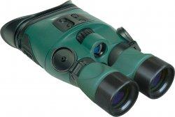 Noční vidění Tracker  3,5x40 RX