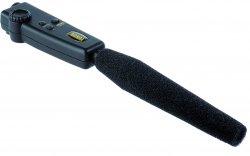Směrový mikrofon