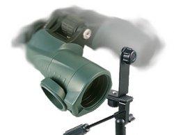 Adaptér stativu pro binokuláry