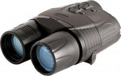 Digitální noční vidění Ranger PRO 5x42