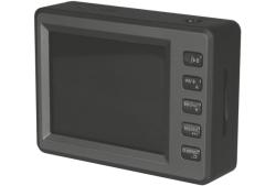Videorekordér MP4 Yukon MPR