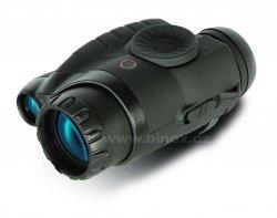 Digitální noční vidění Hornet 3,5x42