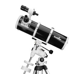 Teleskop BKP 150/750EQ3 SkyWatcher