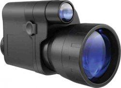 Digitální noční vidění PULSAR RECON X550