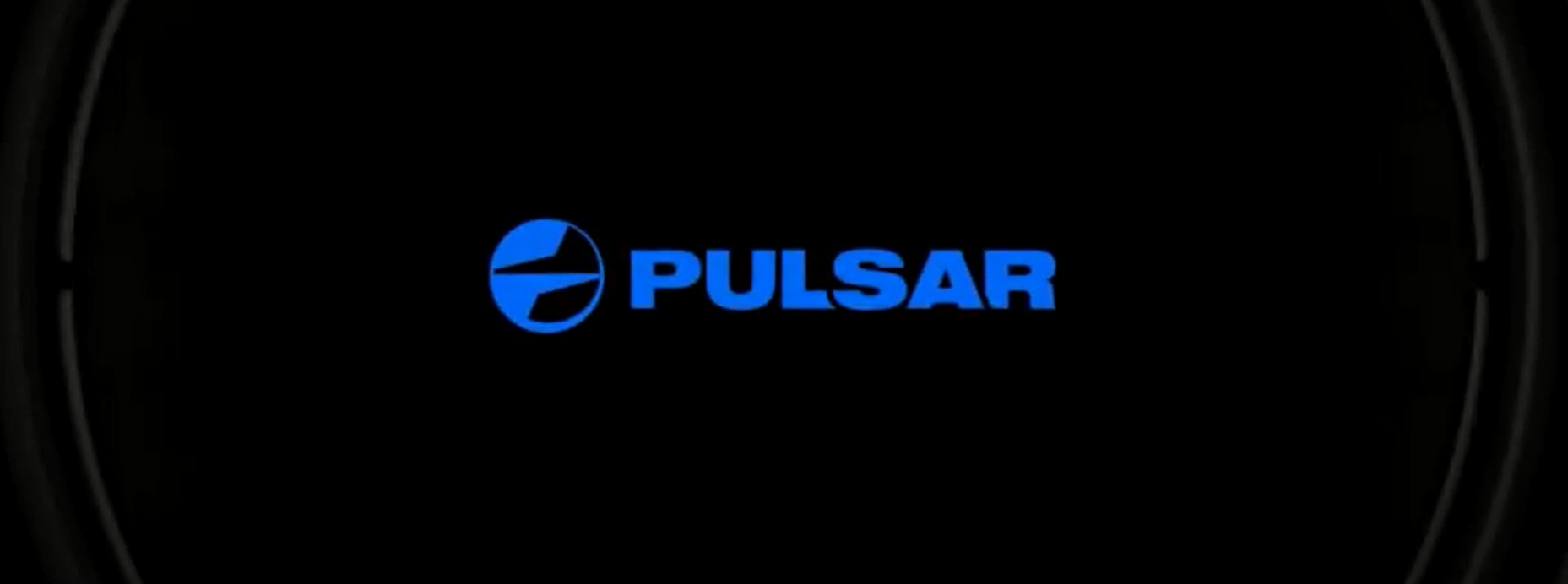 Pulsar Digex