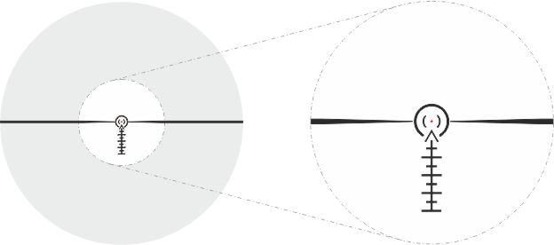 Záměrná osnova HB01i