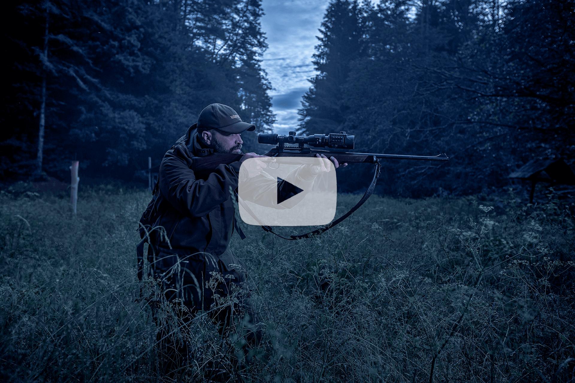 Yukon  Sightline