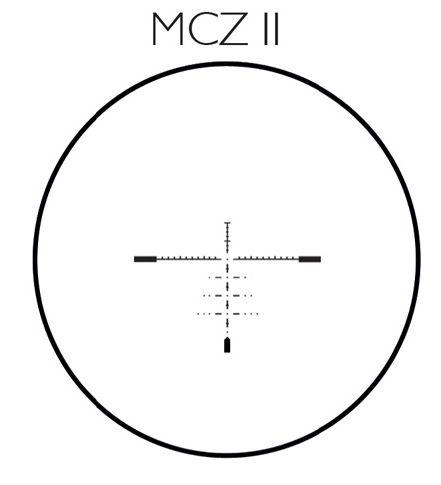 MCZII