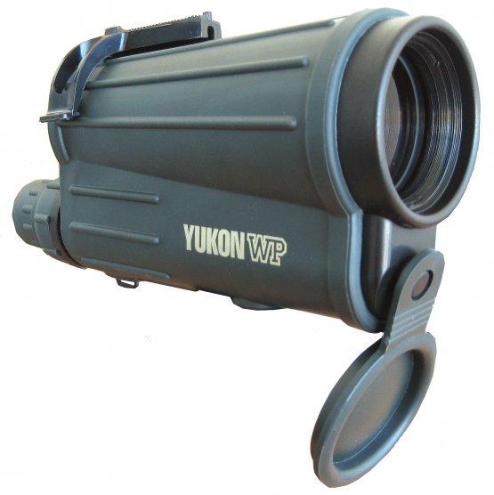 Monokulár Yukon 20-50x50 WP