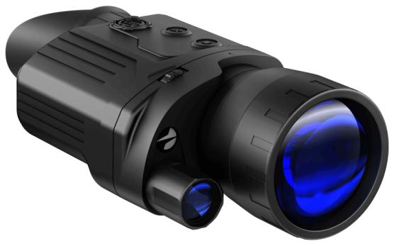 Digitální noční vidění PULSAR RECON 770R