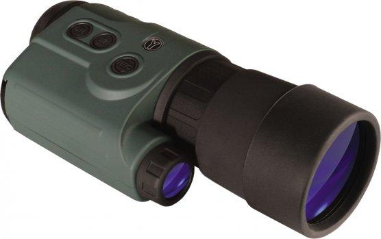 Digitální noční vidění Yukon Stringer 5x50