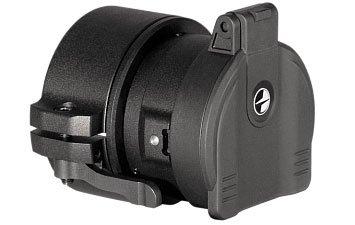 DN adaptér 42 mm