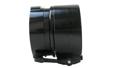 DN adaptér pro 42 mm Pulsar Binox