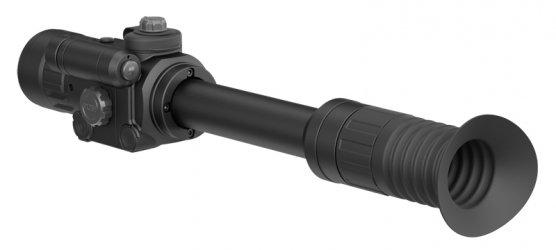 Digitální zaměřovač Photon XT 4,6x42 S