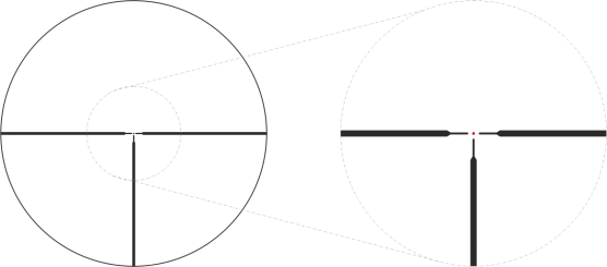 1278-jager-reticle-t01i.png