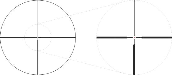 Záměrná osnova X01i