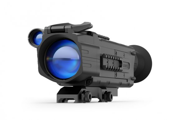Digitální zaměřovač DIGISIGHT N970