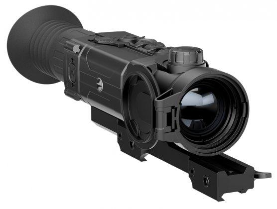 Zaměřovač Trail XP50 Pulsar Binox
