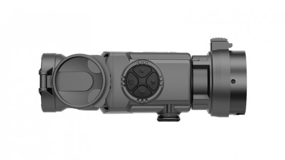 Termovize Pulsar Core FXQ50 BW Binox