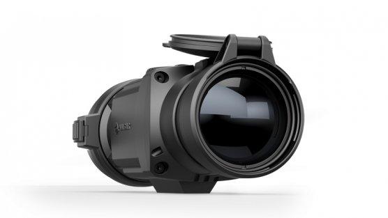Termovize Pulsar Core FXQ50