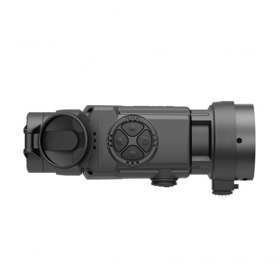 Termovize Pulsar Core FXQ38 BW Binox